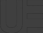 URBAN ENGINEERS GmbH Köln